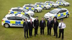 Windows 8-ra vált a brit rendőrség kép