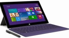Agyonvágja a windowsos és androidos tableteket az új iPad kép