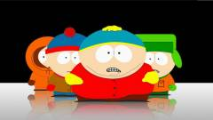 Áramszünet miatt csúszik az eheti South Park-epizód kép