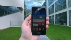 Új, átláthatóbb tarifacsomagok a Vodafone-tól kép