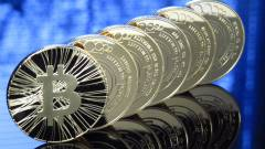 1 millió dolláros bírság BitCoin-bányászatért kép