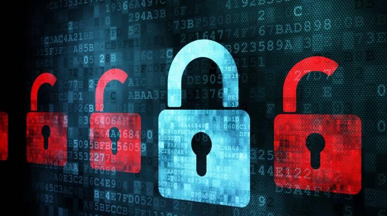 Hogyan éljük biztonságban az online életünket? kép