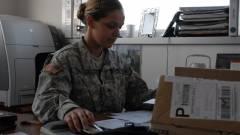 Warezolt az amerikai hadsereg kép