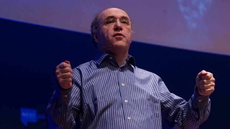 Ambiciózus programozási nyelv a Wolframtól kép