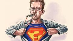 Snowden segítségét szeretné Németország kép