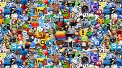 Már a félregépeléseket is érti az App Store kép
