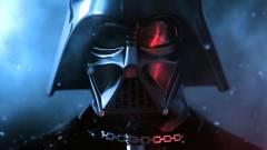 A Jézust cipelő Darth Vader és az eBay kép