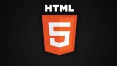 Rokonságba kerülhet a Tizen és Firefox OS? kép