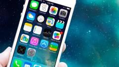 Milyen újdonságok vannak az iOS 7.1-ben? kép