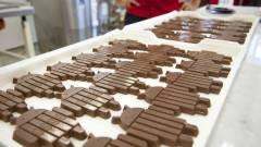 Nem lesz KitKat a Galaxy Nexusra kép