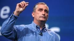 Az Intel szabadulna az online TV-platformjától kép