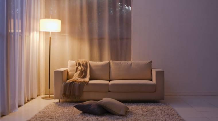 Már LED izzókat is árul hazánkban a Samsung kép