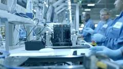 Mit számít a Made in USA? kép