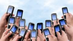 Csökkennek a szolgáltatók mobilbevételei, mégis drága a mobilozás - merre tovább? kép