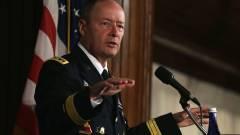 Civil kémvezért állítanának az NSA élére kép