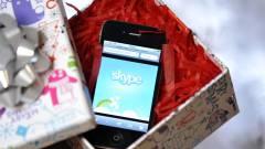 A gyerekek iPhone-t akarnak karácsonyra kép