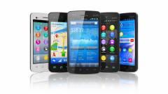 Elképesztő ajánlatokkal karácsonyozik a Tesco Mobile kép