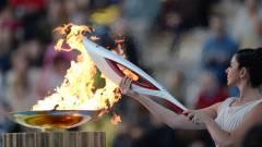 Nem instagramozhatnak az újságírók a téli olimpián kép