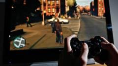 Semmi hasznot nem hoz a PlayStation 4 kép