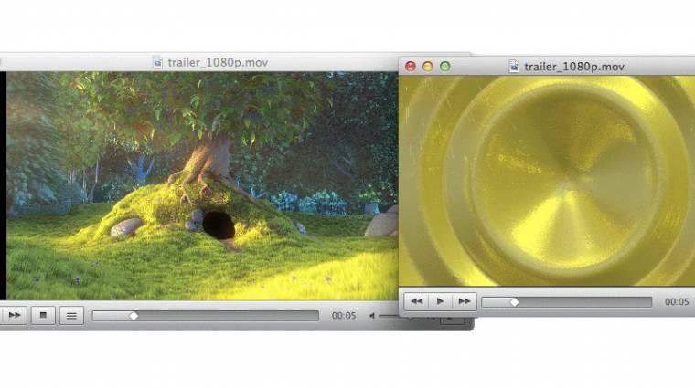 Új kodekekkel bővült a VLC Player kép