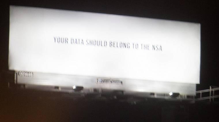 A Microsoft is keresztbe tesz az NSA kémeinek kép