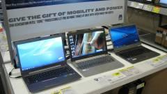 Rászállt a Samsungra és Philips-re is az EU kép