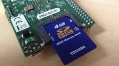 A memóriakártyák is hackelhetőek kép