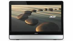 200 dollárba kerül az Acer multitouch monitora kép