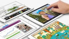 Rengeteget költenek az Apple felhasználói kép