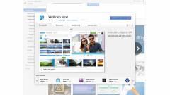 Google: elég a multifunkciós Chrome kiegészítőkből kép