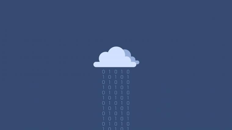Hogyan mentsünk 100 gigabájtot ingyen a felhőbe? kép