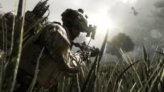 Gyorsan tönkrevágható az Xbox One kép