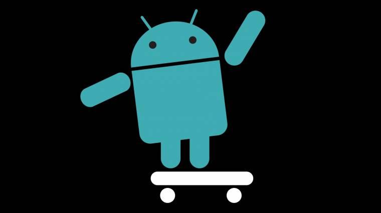 Titkosítani fogja az SMS-eket a CyanogenMOD kép