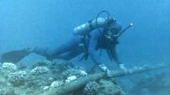 A víz alatt is figyelt az NSA kép