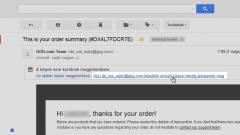Hadjáratot indít az e-mail marketing ellen a Google kép