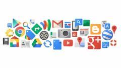 Bírságot kapott Spanyolországban a Google kép