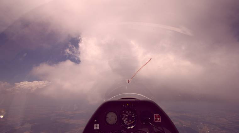 Ezek voltak 2013 legjobb repülős videói kép
