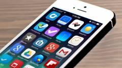 Napi 90 000 dollárt hoz egy jó app kép