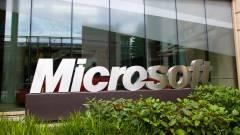 A Google-nek sikerült elhappolnia a Microsoft egyik sztármérnökét kép
