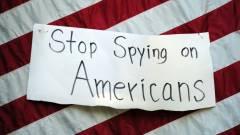 NSA-botrány: együtt kampányol az Apple, a Google és a Microsoft   kép