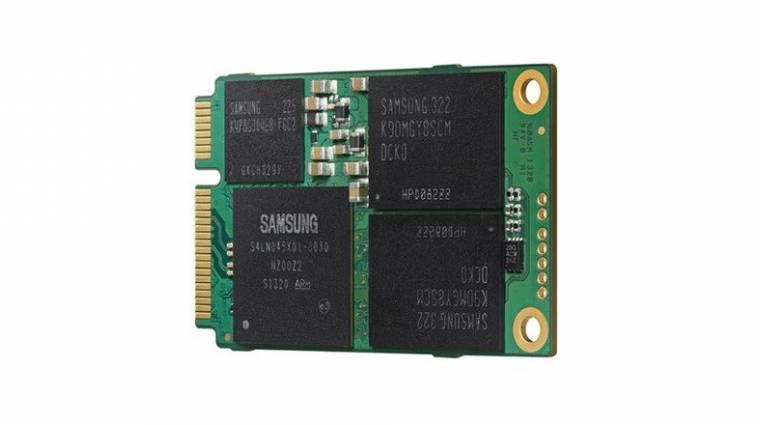 1 terabájtos SSD már ultrabookokba is kép