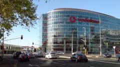 Adatokat loptak az izlandi Vodafone-tól kép