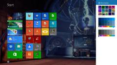 Újabb nagy Windows-frissítés a láthatáron kép