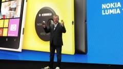 A jövő héten véglegesedhet a Nokia-Microsoft üzlet kép