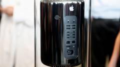 68 százalékkal kevesebbet fogyaszt az új Mac Pro kép