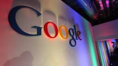 Szabadalmi szövetségre lépett a Google és Samsung kép