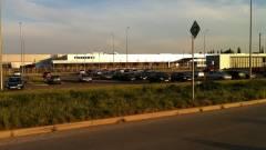 Bilincsben a Foxconn tucatnyi felsővezetője kép