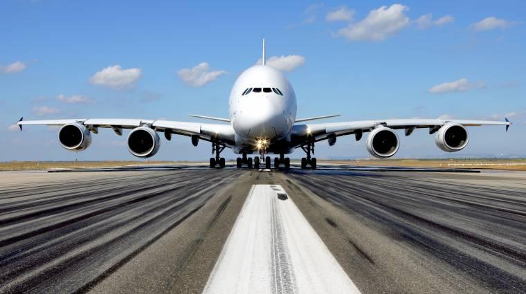 Megreformálná a repülőjegyek vásárlását a Google kép
