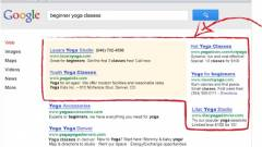 Százmilliókat fizethet egy trollnak a Google kép
