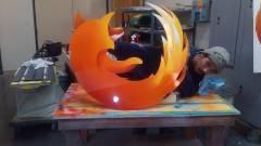 Mozilla: ne bízz vakon a böngészőgyártókban kép